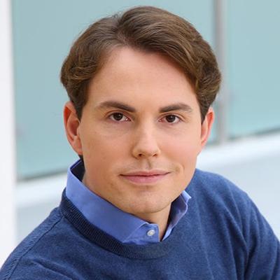 Prof  Dr  Dominik L  Michels | Stanford Computer Science